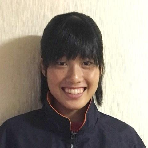平野 文珠