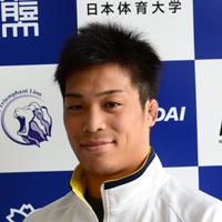 太田 忍:出場選手紹介|Rio 201...